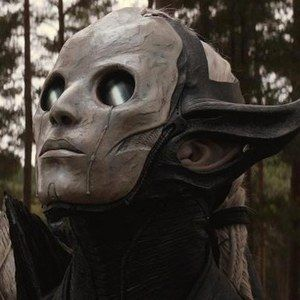 Thor: The Dark World Extended Clip 'Dark Elves Invade Asgard'