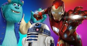 Disney Streaming Gets a Name, Will Be Cheaper Than Netflix