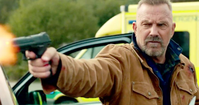 Criminal Review: Kevin Costner Gets Ruthless