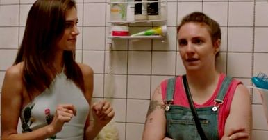 Girls Season 6 Trailer Brings First Look at Final Episodes
