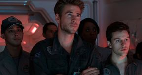 Independence Day 2 TV Spot Goes on the Hunt for Humans