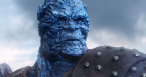 What Is Happening with Korg in Infinity War and Beyond?