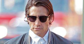 Nightcrawlers Starring Jake Gyllenhaal Goes to Open Road