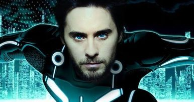 Tron 3 Is Still Happening with Jared Leto