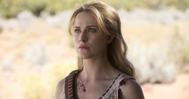 Westworld Episode 2.9 Recap: What's Oz Doing Without Its Wizard?