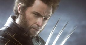 Hugh Jackman Thanks Wolverine Fans for 17 Awesome Years