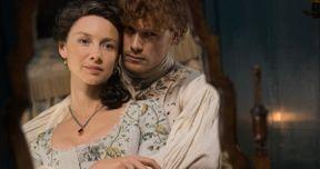 Outlander Renewed for 2 More Seasons, Season 4 Arrives This November