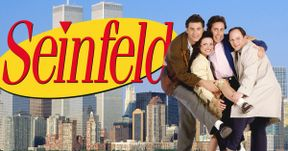 Seinfeld Script Imagines the Gang's Reaction to 9/11 Attacks