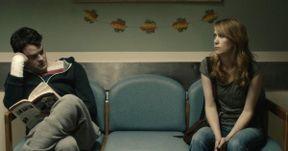 The Skeleton Twins Trailer Starring Kristen Wiig and Bill Hader
