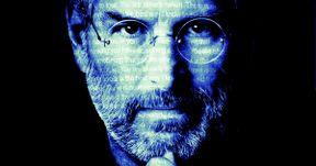 Steve Jobs Biopic Begins Production in San Francisco