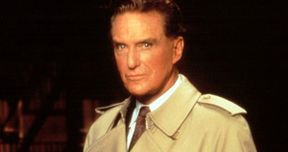 Unsolved Mysteries Is Finally Coming to Streaming Platforms