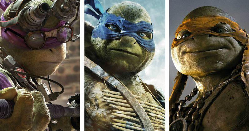 5 Most Michael Bay Moments in the Teenage Mutant Ninja Turtles Trailer