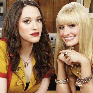 EXCLUSIVE: 2 Broke Girls Season 2 DVD Featurette