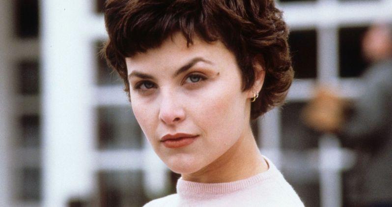 Twin Peaks Brings Back Sherilyn Fenn as Audrey Horne