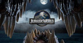 Jurassic World Beats Terminator, Magic Mike in 4th Box Office Win