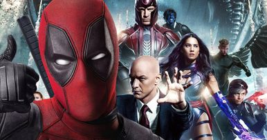 5 Ways Deadpool Could Have Saved X-Men: Apocalypse