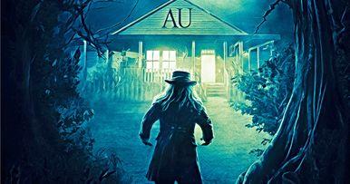 Leprechaun Returns Poster Targets One Very Unlucky Sorority