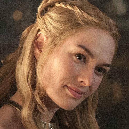 Game of Thrones Season 3 'The Beast' Trailer