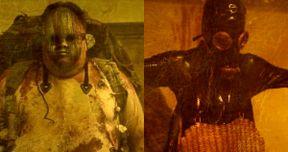 New Cenobites Revealed in Hellraiser: Judgment