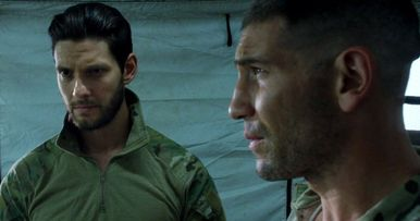 Punisher Season 2 Brings in New Cast, Confirms Jigsaw's Return