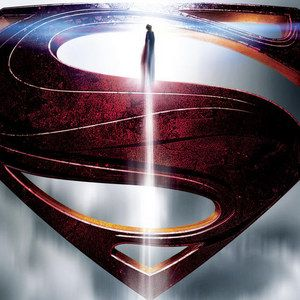 BOX OFFICE BEAT DOWN: Man of Steel Crushes with $113 Million