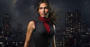 Defenders Video Teases the Return of Elektra