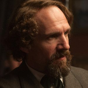 The Invisible Woman Trailer Starring Ralph Fiennes