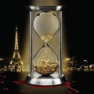 Paris Countdown Trailer