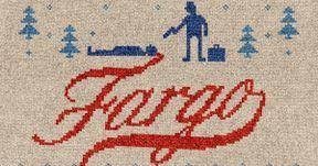 GIVEAWAY: Win a Fargo Wool Hat