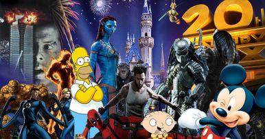 Fox Employees Prepare for Mass Layoffs as Disney Deal Gets Closer