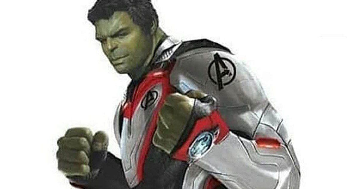 Captain america vs iron man leaked celebrity