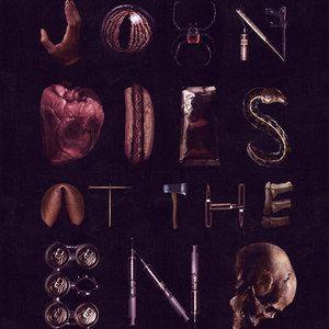 John Dies at the End Alternative Poster
