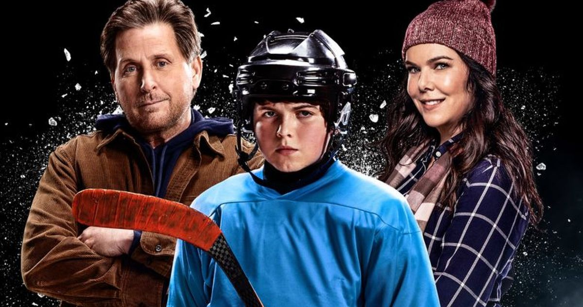 'The Mighty Ducks: Game Changers' Gets Renewed for