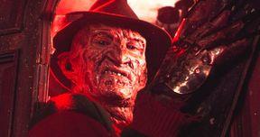 Here's How Robert Englund Would Reboot Freddy Krueger and A Nightmare on Elm Street