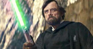 Startling Luke Skywalker Rumor Will Have You Questioning His Star Wars 9 Return