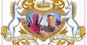 Free Deadpool 2 Fan Screenings Are Happening This Week