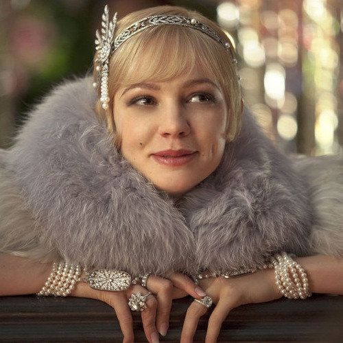 The Great Gatsby 'Flowers' Extended TV Spot