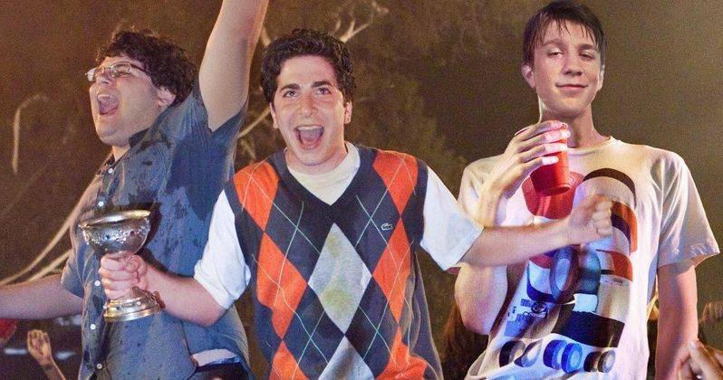 Project X 2 and Arms & the Dudes Get Release Dates