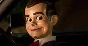 Goosebumps Slappy the Dummy Has a Dare for Movieweb Fans