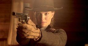 First Look at Natalie Portman in Jane Got a Gun