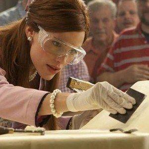 Butter Trailer Starring Jennifer Garner and Ashley Greene