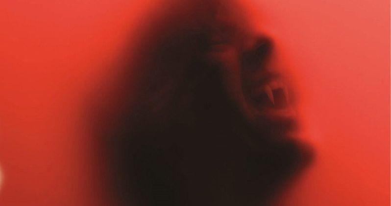 True Blood Season 6 Blu-ray and DVD Arrive June 3rd