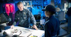 TNT's The Last Ship 3-Minute Featurette