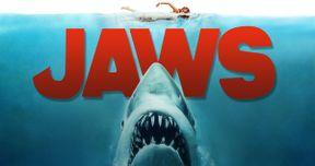 Steven Spielberg Will Never Remake Jaws