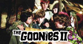 7 Things We Need to See in Goonies 2