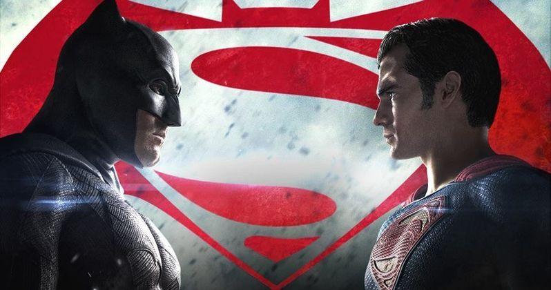 Watch the Batman v Superman Red Carpet Premiere Live Stream