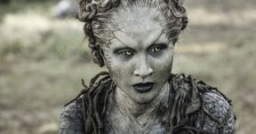 Game of Thrones Episode 6.5 Recap - Hold the Door