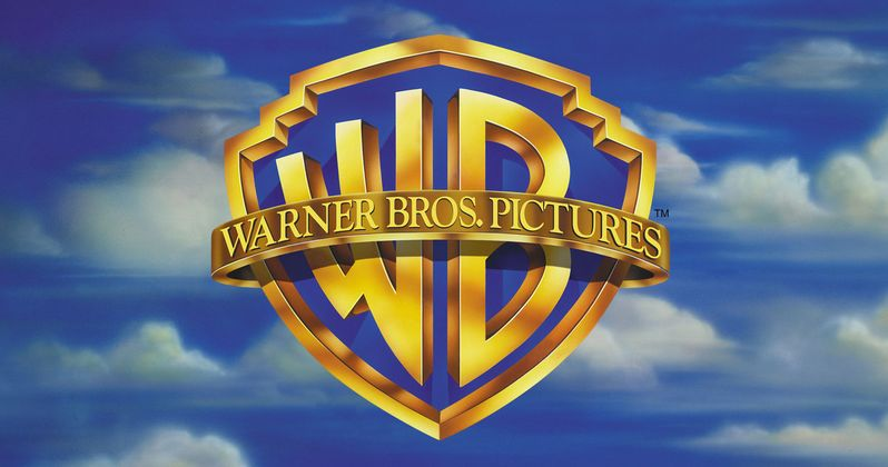 Warner Bros. Teams with Chinese Media Capital for Chinese-Language Movies