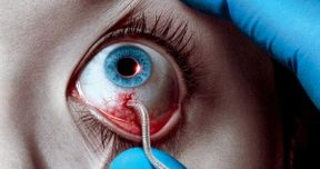FX Renews The Strain for Season 2