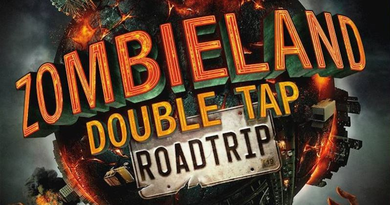 Zombieland-Double-Tap-Road-Trip-Video-Game-Images.jpg